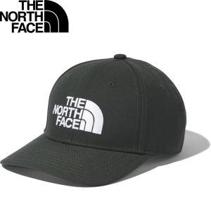 THE NORTH FACE ザ・ノースフェイス TNFロゴキャップ TNF Logo Cap NN02135-ND ゴールドウィン国内正規ライセンス商品|hiyamasp