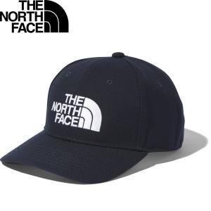 THE NORTH FACE ザ・ノースフェイス TNFロゴキャップ TNF Logo Cap NN02135-UN ゴールドウィン国内正規ライセンス商品|hiyamasp