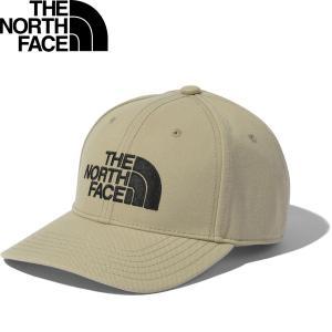 THE NORTH FACE ザ・ノースフェイス TNFロゴキャップ TNF Logo Cap NN02135-WB ゴールドウィン国内正規ライセンス商品|hiyamasp