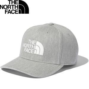 THE NORTH FACE ザ・ノースフェイス TNFロゴキャップ TNF Logo Cap NN02135-Z ゴールドウィン国内正規ライセンス商品|hiyamasp