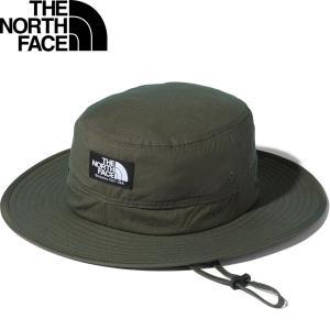 THE NORTH FACE ザ・ノースフェイス ホライズンハット(ユニセックス) Horizon Hat NN41918-NT ゴールドウィン国内正規ライセンス商品|hiyamasp