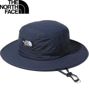 THE NORTH FACE ザ・ノースフェイス ホライズンハット(ユニセックス) Horizon Hat NN41918-UN ゴールドウィン国内正規ライセンス商品|hiyamasp