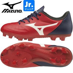 MIZUNO ミズノ ジュニア サッカー スパイク レビュラ3セレクトプラス Jr P1GB206501|hiyamasp