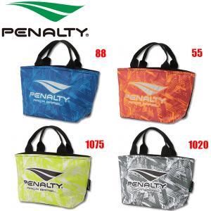 PENALTY ペナルティ クーラーポーチ サッカー フットサル PE1650|hiyamasp
