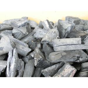 上土佐備長炭は高知県室戸で生産された備長炭です。 大変硬質な木炭で火力が高く、長時間燃焼します、価格...