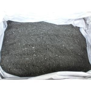 土壌改良 園芸 炭 園芸用粉炭15kg箱入り 自社製 送料無料