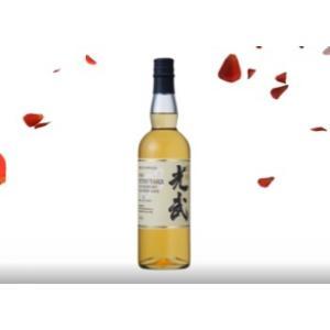 【333周年記念酒】琥珀 光武 700ml【光武酒造場/佐賀県】【日本酒】|hizenya1688