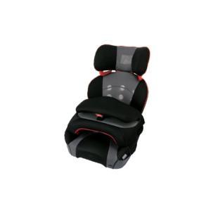 エールベベ・サラット3ステップ2グレー【AM253】カーメイト|hkbsports