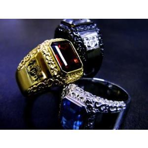 ジャンクションプロデュース【exring】天然石 パワーストーン 指輪 エキゾチックリング|hkbsports