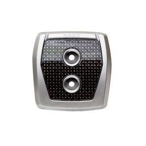 RP108 GT SPEC ペダル SET PKB|hkbsports