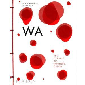 WA|hkt-tsutayabooks