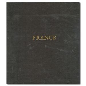 【洋書】 Michael Kenna:FRANCE|hkt-tsutayabooks