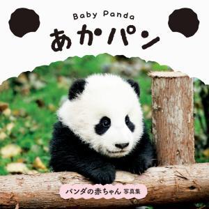 Baby Panda あかパン|hkt-tsutayabooks