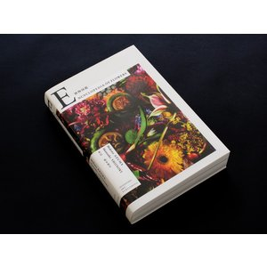 ENCYCLOPEDIA OF FLOWERS 植物図鑑|hkt-tsutayabooks