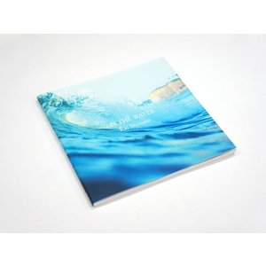 ON THE WATER|hkt-tsutayabooks