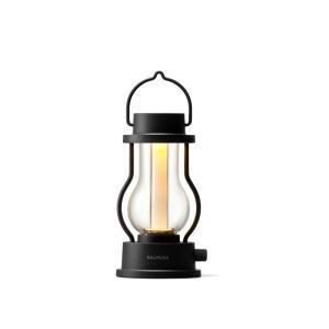 ☆ギフト包装可☆ BALMUDA The Lantern (バルミューダ・ザ・ランタン) BLACK...