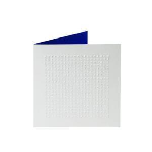 ファインド・ミー ポストカード/アーティスト hkt-tsutayabooks