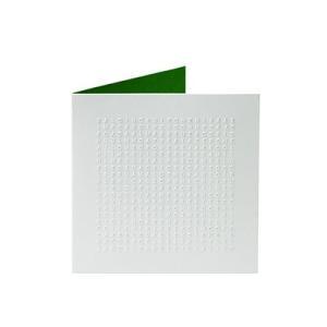 ファインド・ミー ポストカード/デザイナー hkt-tsutayabooks