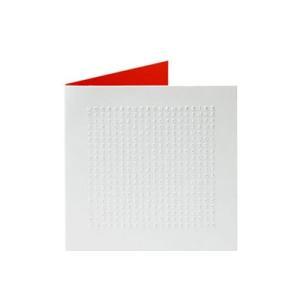 ファインド・ミー ポストカード/建築家 hkt-tsutayabooks