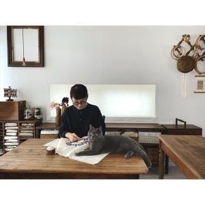 [数量限定・順次発送予定] Yumiko Higuchi 限定刺繍糸セット (樋口愉美子サイン入)|hkt-tsutayabooks