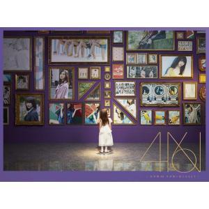【乃木坂46】今が思い出になるまで 初回生産限定盤 (CD+Blu-ray) 4th アルバム ※応募券、交換券、生写真無し 一度開封 未再生 中古|hkt48haganeko01