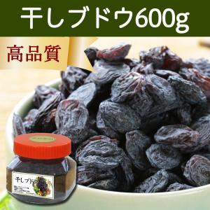 干しブドウ600g 砂糖不使用 レーズン ドライフルーツ hl-labo