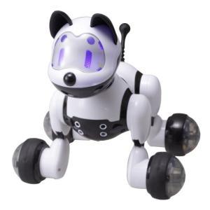 【限定クーポン】ロボット犬 歌って踊ってわんわん(選べるプレゼント付♪) hl1