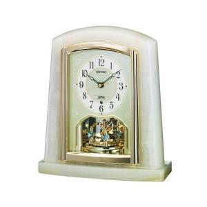 直送品 代引き不可 SEIKO セイコークロック 電波クロック 置時計 スタンダード BY223Mご注文後2〜3営業日後の出荷となります|hl1