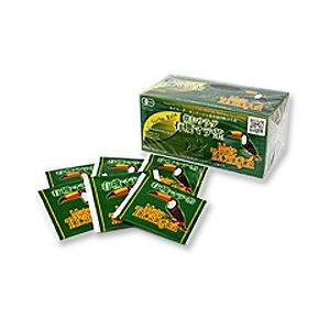 有機マテ茶 3g×25包入り ティーバックタイプ ハーブティー 健康飲料 健康茶 マテ茶 有機栽培 無農薬 有機JASマーク 健康ドリンク ティーバック|hl1
