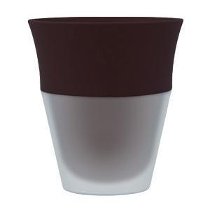 ダイエットカップ TT CUP コーラ風味 ダイエットドリンク ダイエット カップ 糖質ゼロ カロリーゼロ 水道水 ミネラルウォーター 純水 炭酸水 飲料水 人気|hl1