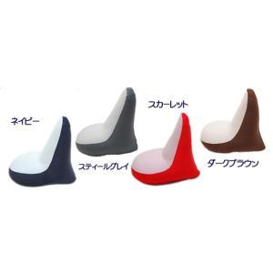 【限定クーポン】王様の座椅子 hl1 02