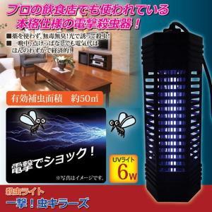 【限定クーポン】一撃!虫キラーズ FS-246|hl1