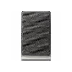 プラスマイナスゼロ パネルヒーター XHP-X010