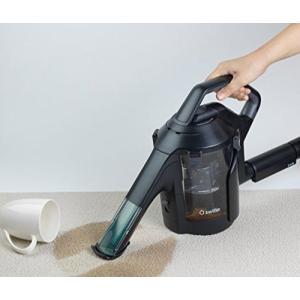 代引き不可 掃除機用水洗いクリーナーヘッド スイトル