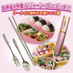 【限定クーポン】エコ箸 2個ご購入で2,980円(税込)|hl1