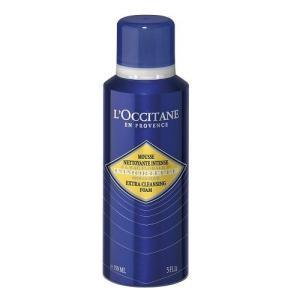 ロクシタン(L'OCCITANE) イモーテル インテンスクレンジングフォーム 150mL