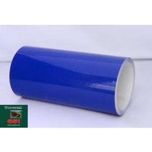 ロイヤルブルー 50cm幅×10m巻    屋外5〜6年カッティング用シート(車/デカール)|hmfshop