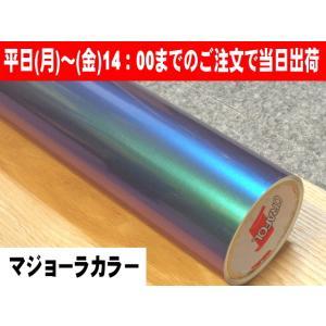 ターコイズラベンダー ポートレート2/カメオ用22cm幅×2m単位切売 hmfshop