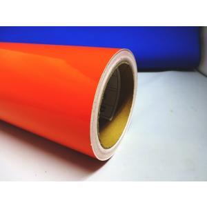 Eカルテント 光沢オレンジ30cm幅×10mロール hmfshop