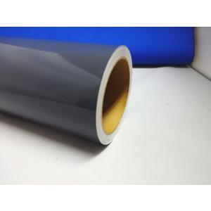 Eカルテント 光沢ダークグレー30cm幅×10mロール|hmfshop