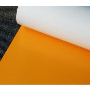 【ラバープリントシート】一枚=20cm幅×63cmサンフラワー|hmfshop