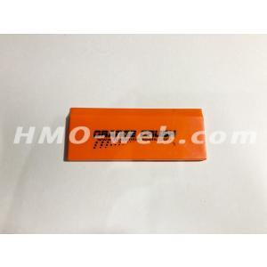 オレンジクラッシュ 5インチ スキージーブレード|hmo-web