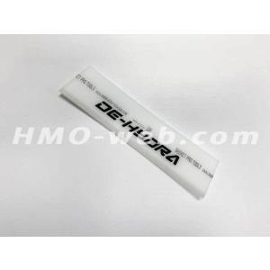 スキージゴム De-Hydra 8インチブレード ガスケットプロツール|hmo-web