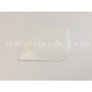 White Chizler(ホワイトチズラー) hmo-web
