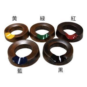 箸置きリング(同色10個入り) hmstylestore