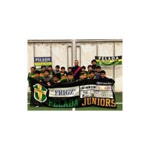 ミゲルのミラクルフィードバック〜試合で輝く子どもが育つサッカー指導術〜  〔DVD〕|hmv