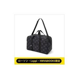 にゃーのボストンバッグbook Special Package / 書籍 〔本〕