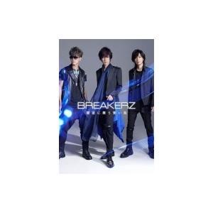 発売日:2019年09月04日 / ジャンル:ジャパニーズポップス / フォーマット:CD Maxi...