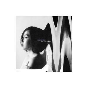 Nao Yoshioka / Undeniable 国内盤 〔CD〕