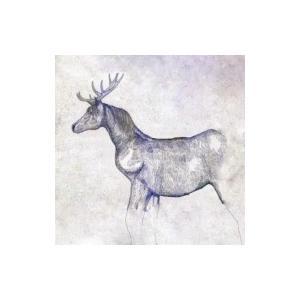 米津玄師 / 馬と鹿  〔CD Maxi〕|hmv
